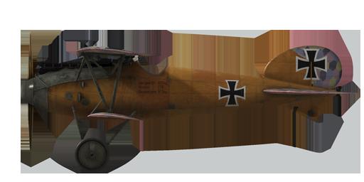 albatrosd5