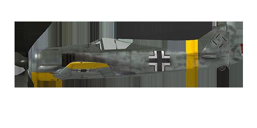 fw190a3