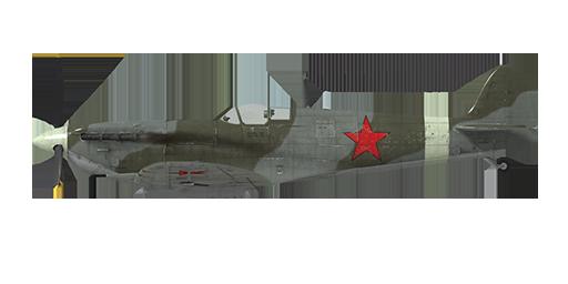 spitfiremkvb