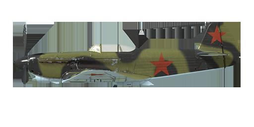 yak1s127