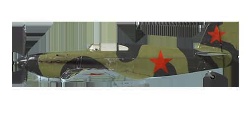 yak1s69