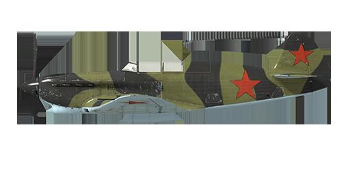 yak7bs36