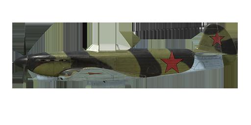 yak9s1