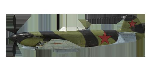 yak9ts1