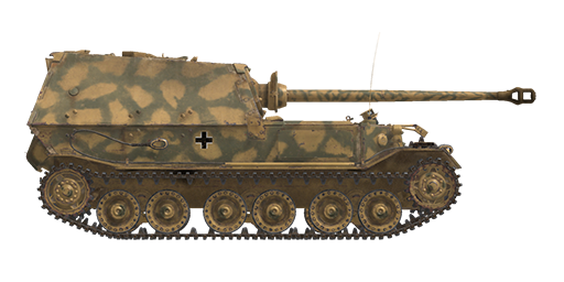 sdkfz184