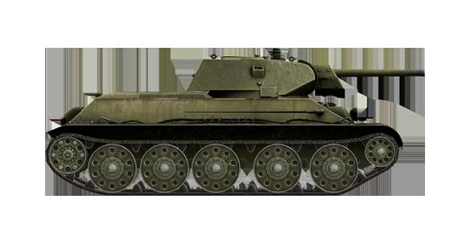 t34-76stz