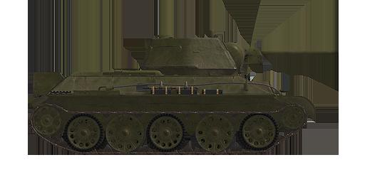 t34-76uvz-43